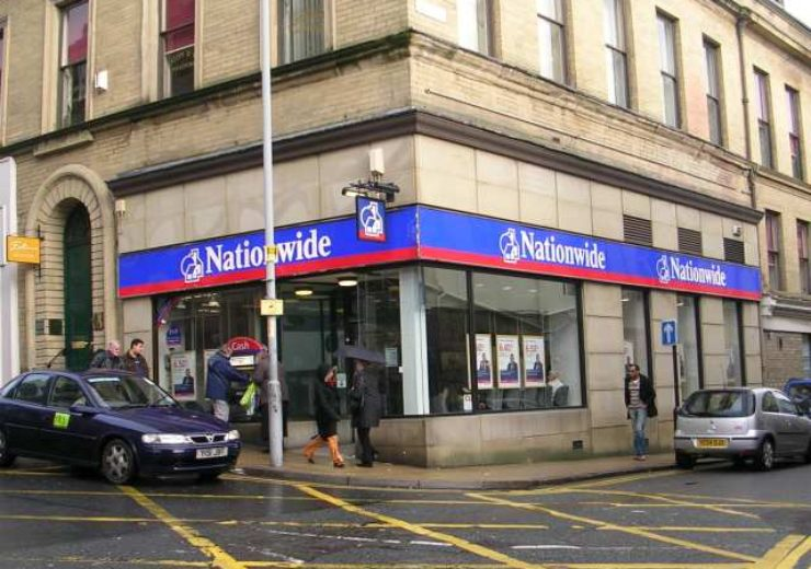 Nationwide Building Society drops plans of foraying into UK business banking market