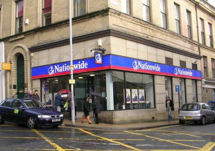 Nationwide_Building_Society_-_Darley_Street_-_geograph.org.uk_-_656106