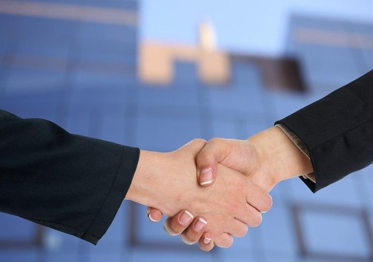 Nomura acquires investment banking firm Greentech