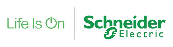 Schneider Electric:  We provide energy and automation digital solutions for efficiency and sustainability