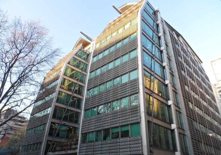 1200px-25_Gresham_Street_(Lloyds_TSB_headquarters)