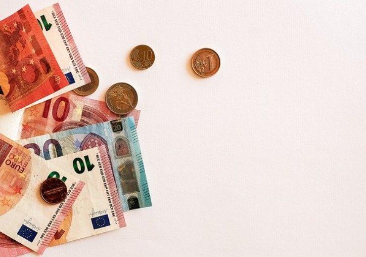 cash-2259076_640