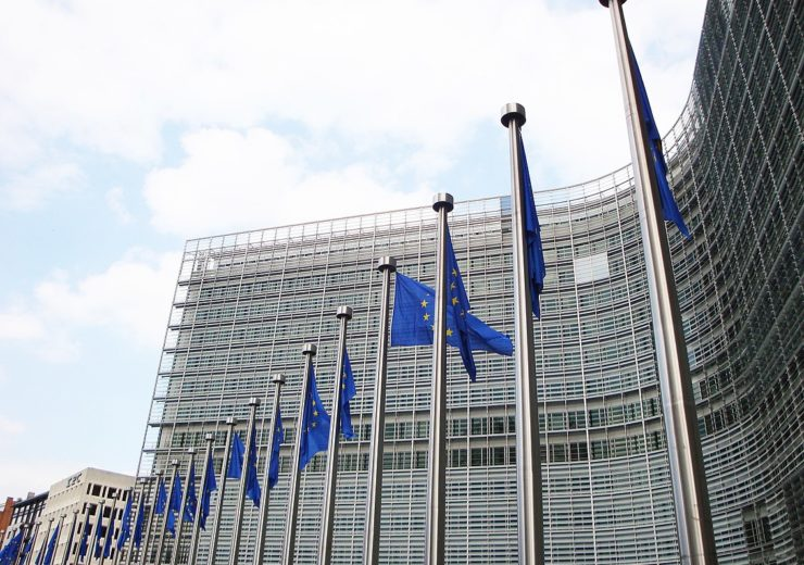 1131px-European_Commission_in_Brussels