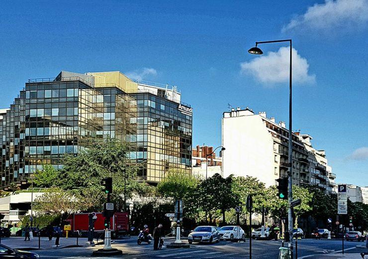 1200px-Amundi_sede_centrale_a_parigi