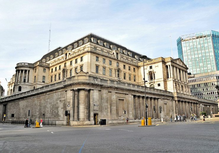 1200px-Bank_of_England,_London