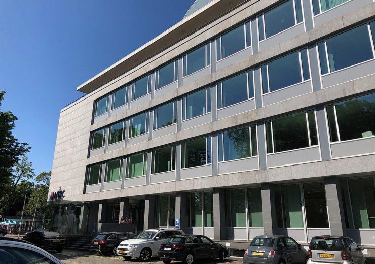 1200px-NIBC_bank_Den_Haag