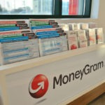 Western Union reportedly looking to buy rival money transfer firm MoneyGram