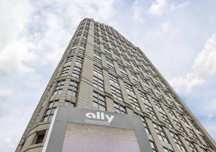 Ally-Financial-740x520