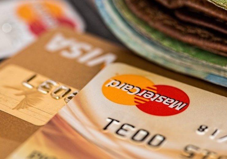 credit-card-851502_640