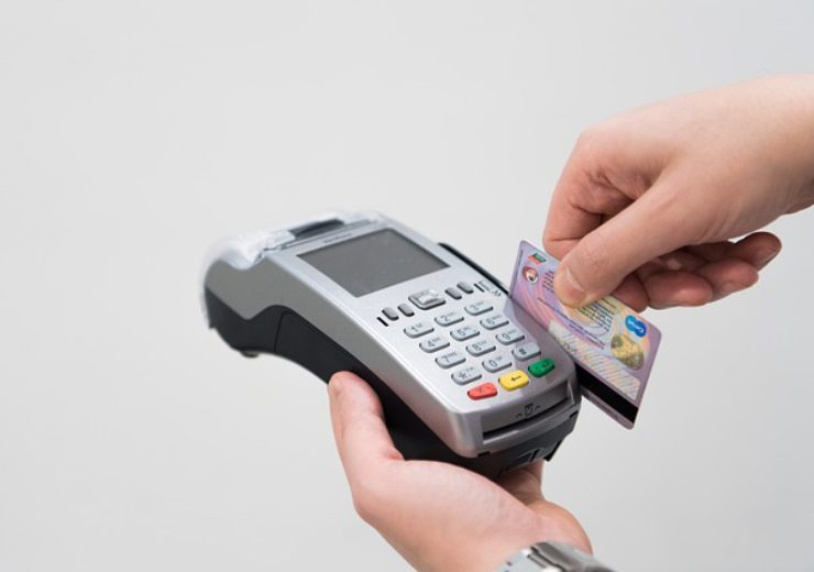 UK Finance report says 51% of payments in UK in 2019 were through cards