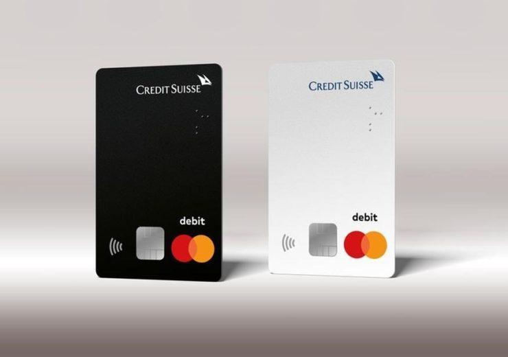 debitmastercard-publisher