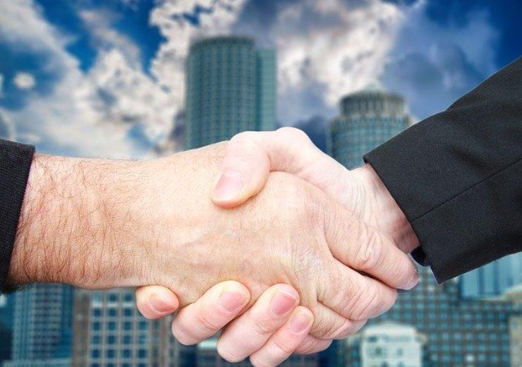 handshake-3198019_640 (4)