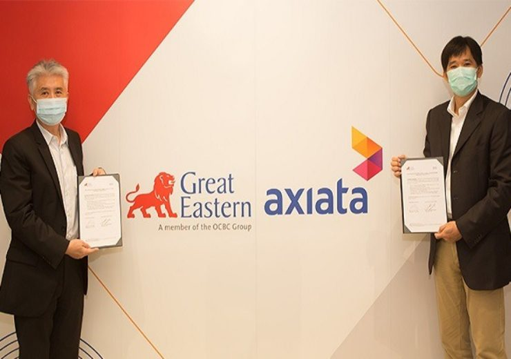 mediarelease-collaboration-with-axiata-digital