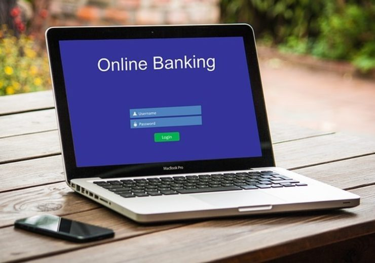 online-banking-3559760_640