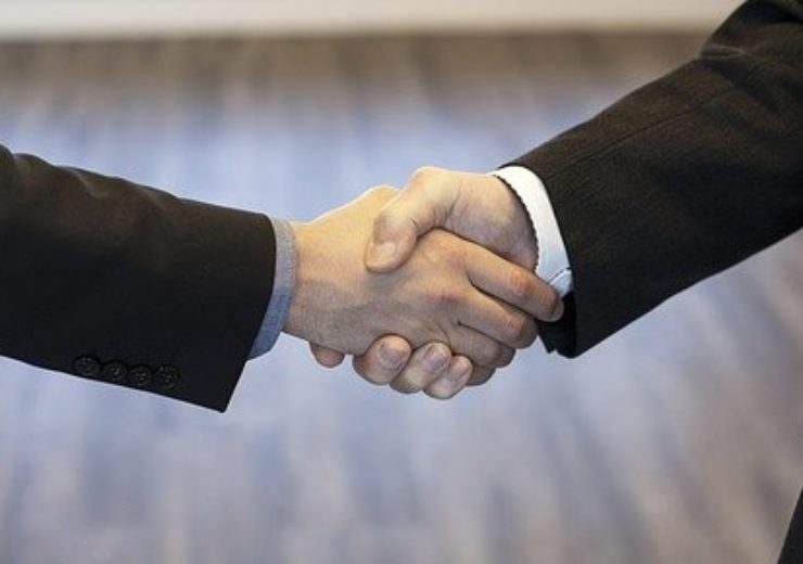 Oppenheimer to acquire investment banking firm Brandis Tallman