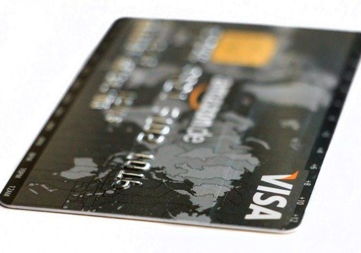 visa-957187_640
