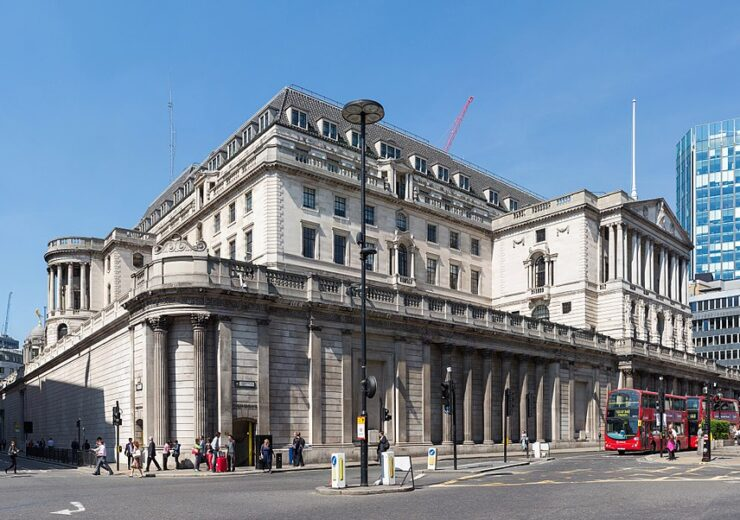 1024px-Bank_of_England_Building,_London,_UK_-_Diliff