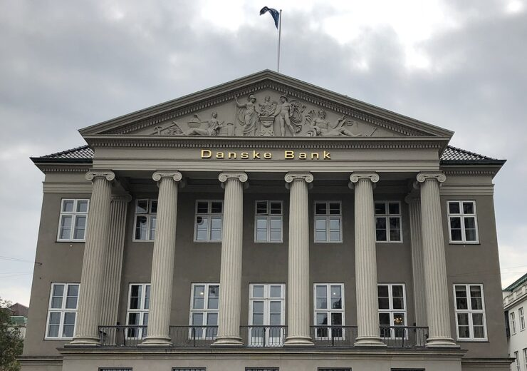1061px-Danske_Bank_Copenhagen_2018