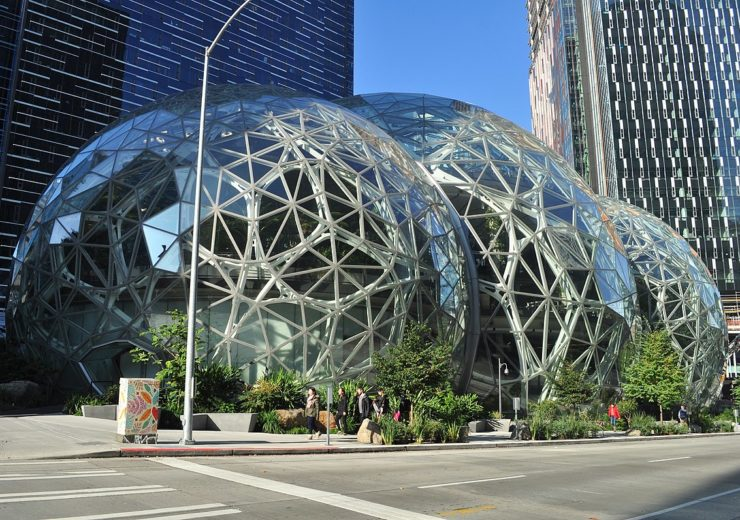 1200px-Amazon_Spheres_05