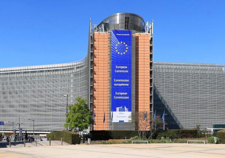 1200px-Belgique_-_Bruxelles_-_Schuman_-_Berlaymont_-_01