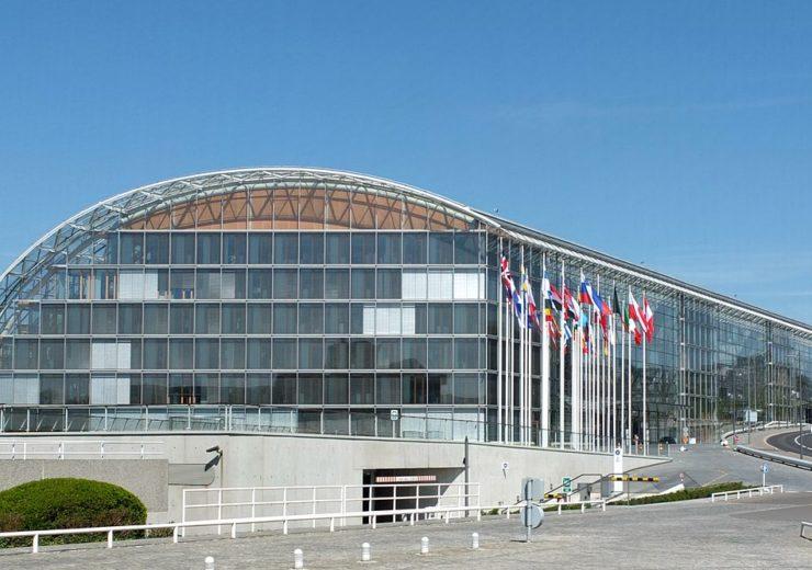 1200px-Europäische_Investitionsbank (1)