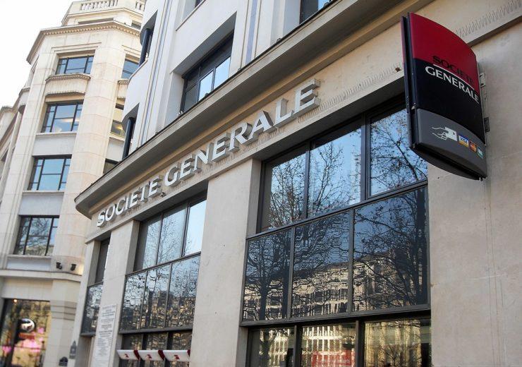 1200px-Société_Générale_Paris