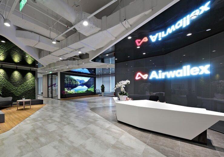 airwallex-office