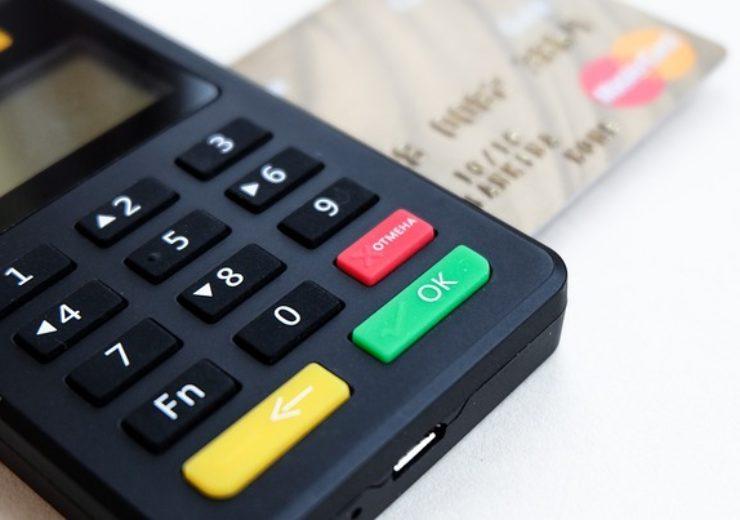 banking-4896663_640