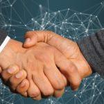 NextGen.Net acquires open banking solutions provider Frollo