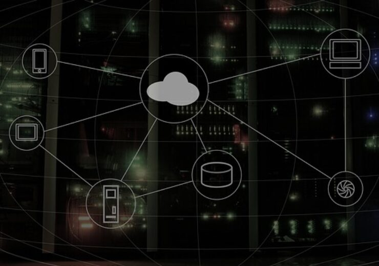 Xignite partners with SIX to move real-time market data to cloud