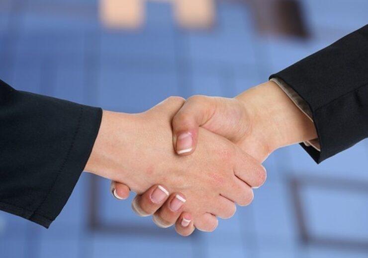 handshake-3298455_640(1)