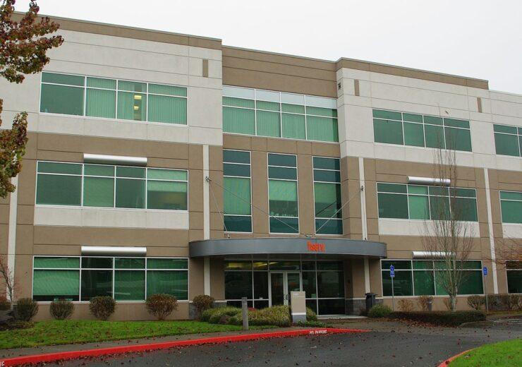 1199px-Fiserv_offices_-_Hillsboro,_Oregon
