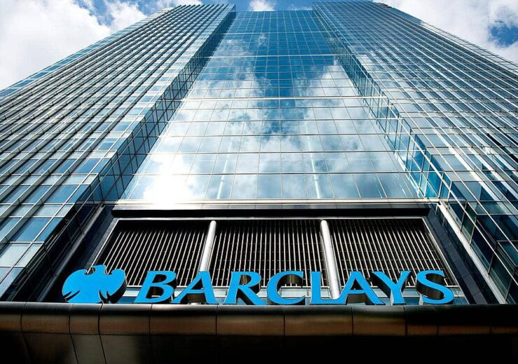 Barclays announces new trade finance platform for corporate clients
