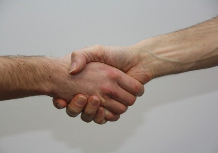 hands-1439397_640 (6)