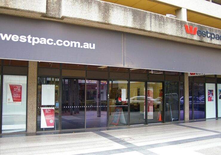 Westpac to pay $918m penalty to settle money laundering breaches