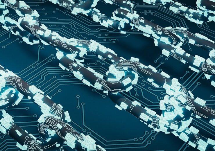 ANZ, CBA, Westpac, Scentre and IBM to expand Lygon blockchain platform
