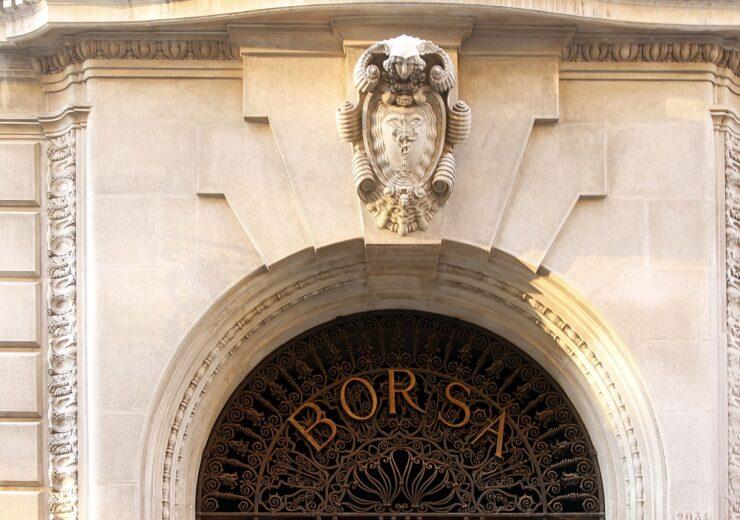 Borsa_Italiana