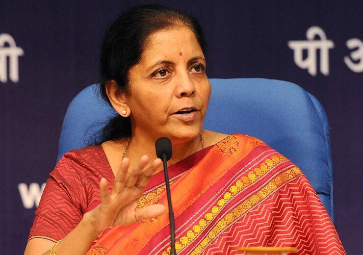 Doorstep Banking India