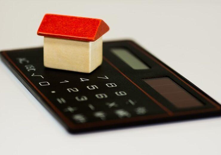 house-167734_640