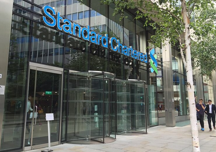 Standard Chartered Launches New Virtual Bank Mox In Hong Kong