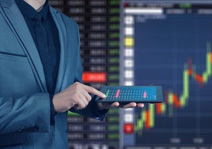 stock-exchange-3087396_640 (2)