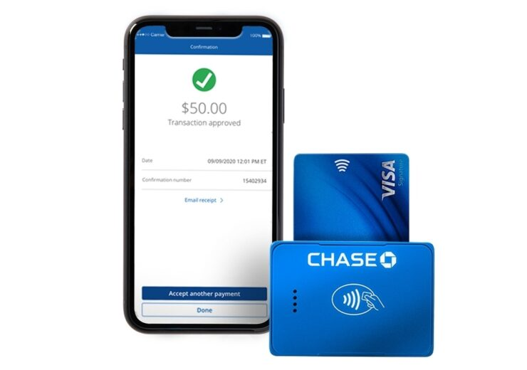 Chase introduces new checking account for businesses