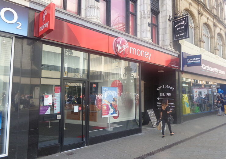 Virgin Money rolls out money management tool for small businesses