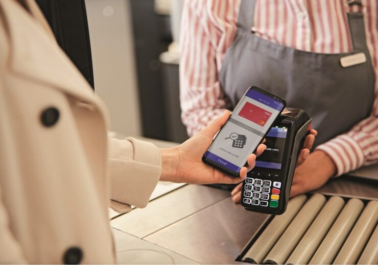 Nexi, SIA sign MoU to create €15bn European digital payments provider