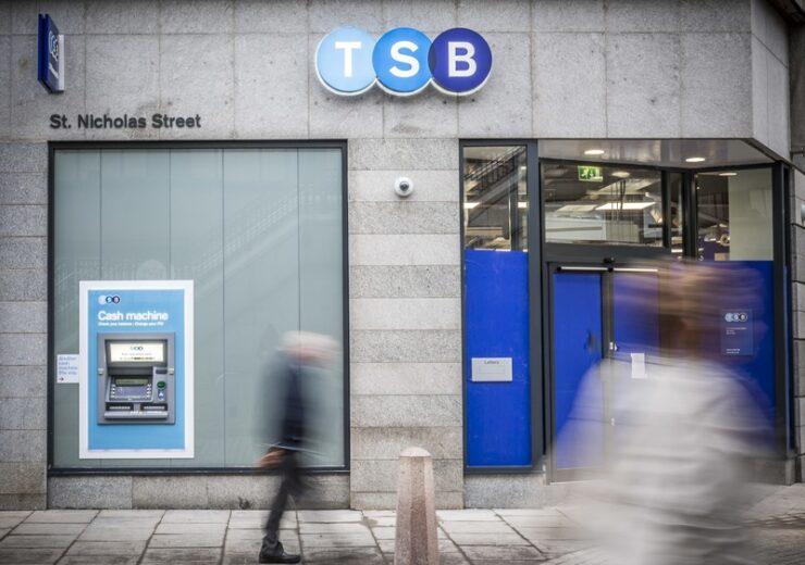 TSB+St.+Nichola+Street+View