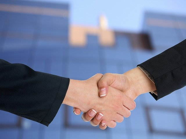 Latin American bank BCI selects Temenos lo launch new corporate bank in Peru. (Credit: Adam Radosavljevic from Pixabay)