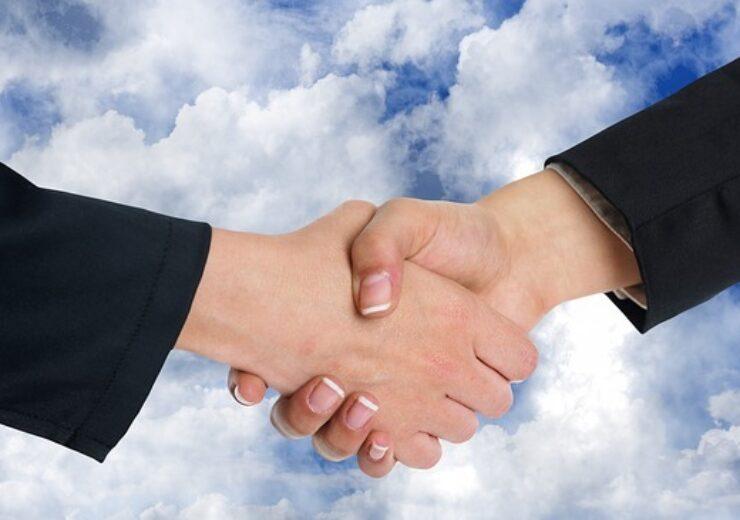 handshake-4017258_640(1)