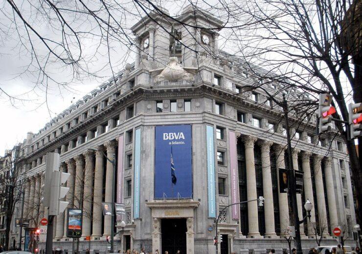 1200px-Bilbao_-_BBVA_(ex_Banco_de_Comercio)_2