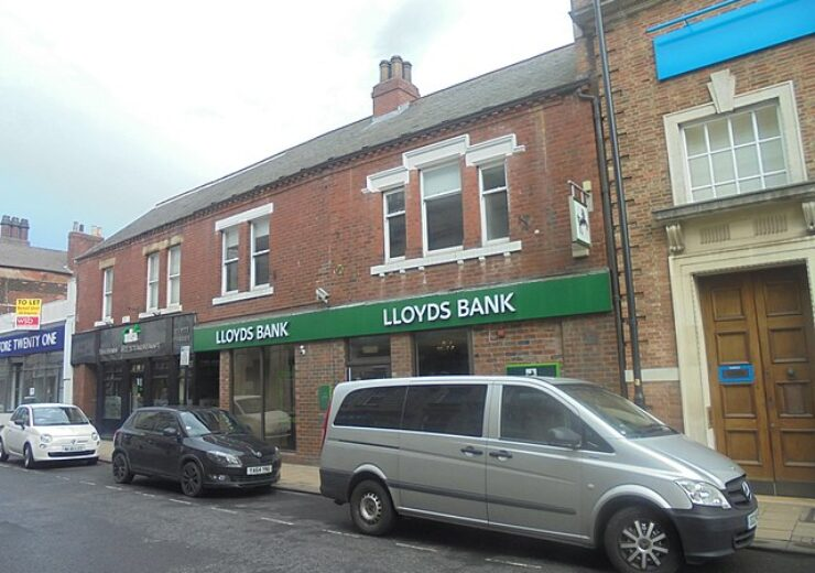 Lloyds Bank partners with Demica to launch supply chain finance platform