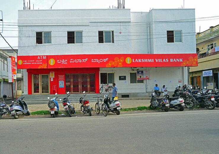 Lakshmi_Vilas_Bank